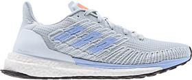 adidas Solar Boost 19 Shoes Women chalk white/tech indigo ...